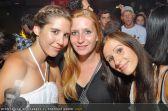 Tuesday Club - U4 Diskothek - Di 09.08.2011 - 179