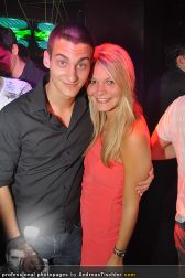 Tuesday Club - U4 Diskothek - Di 09.08.2011 - 180