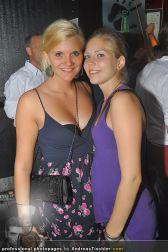 Tuesday Club - U4 Diskothek - Di 09.08.2011 - 181