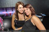 Tuesday Club - U4 Diskothek - Di 09.08.2011 - 182