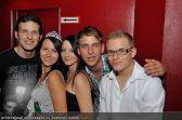 Tuesday Club - U4 Diskothek - Di 09.08.2011 - 184