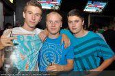 Tuesday Club - U4 Diskothek - Di 09.08.2011 - 185