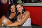 Tuesday Club - U4 Diskothek - Di 09.08.2011 - 186