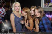 Tuesday Club - U4 Diskothek - Di 09.08.2011 - 20