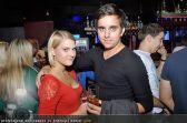 Tuesday Club - U4 Diskothek - Di 09.08.2011 - 24