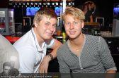 Tuesday Club - U4 Diskothek - Di 09.08.2011 - 25