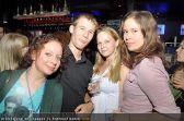 Tuesday Club - U4 Diskothek - Di 09.08.2011 - 27