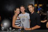 Tuesday Club - U4 Diskothek - Di 09.08.2011 - 28