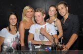 Tuesday Club - U4 Diskothek - Di 09.08.2011 - 29
