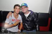 Tuesday Club - U4 Diskothek - Di 09.08.2011 - 31