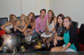 Tuesday Club - U4 Diskothek - Di 09.08.2011 - 32