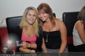 Tuesday Club - U4 Diskothek - Di 09.08.2011 - 34