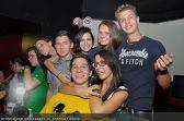 Tuesday Club - U4 Diskothek - Di 09.08.2011 - 36