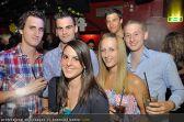 Tuesday Club - U4 Diskothek - Di 09.08.2011 - 37