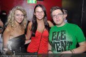 Tuesday Club - U4 Diskothek - Di 09.08.2011 - 38