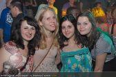 Tuesday Club - U4 Diskothek - Di 09.08.2011 - 4
