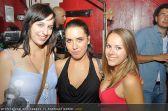 Tuesday Club - U4 Diskothek - Di 09.08.2011 - 40