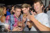 Tuesday Club - U4 Diskothek - Di 09.08.2011 - 42