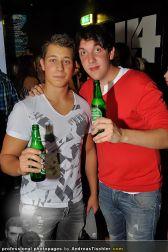 Tuesday Club - U4 Diskothek - Di 09.08.2011 - 43