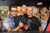 Tuesday Club - U4 Diskothek - Di 09.08.2011 - 46