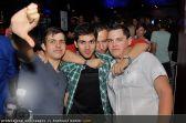 Tuesday Club - U4 Diskothek - Di 09.08.2011 - 49