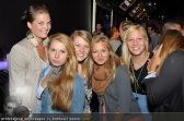 Tuesday Club - U4 Diskothek - Di 09.08.2011 - 5