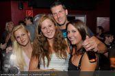 Tuesday Club - U4 Diskothek - Di 09.08.2011 - 52