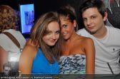 Tuesday Club - U4 Diskothek - Di 09.08.2011 - 53