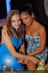 Tuesday Club - U4 Diskothek - Di 09.08.2011 - 58