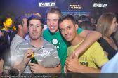 Tuesday Club - U4 Diskothek - Di 09.08.2011 - 6