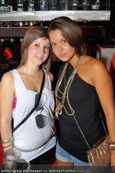 Tuesday Club - U4 Diskothek - Di 09.08.2011 - 60
