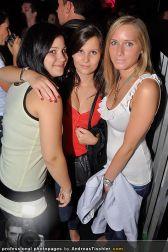 Tuesday Club - U4 Diskothek - Di 09.08.2011 - 64