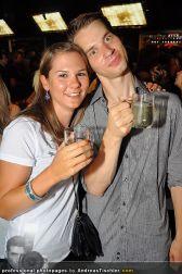 Tuesday Club - U4 Diskothek - Di 09.08.2011 - 65