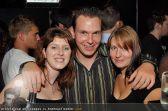 Tuesday Club - U4 Diskothek - Di 09.08.2011 - 66