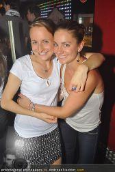 Tuesday Club - U4 Diskothek - Di 09.08.2011 - 68