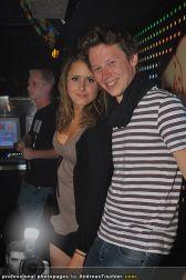 Tuesday Club - U4 Diskothek - Di 09.08.2011 - 69
