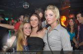Tuesday Club - U4 Diskothek - Di 09.08.2011 - 70