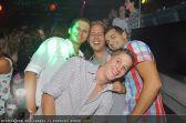 Tuesday Club - U4 Diskothek - Di 09.08.2011 - 72