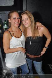 Tuesday Club - U4 Diskothek - Di 09.08.2011 - 75