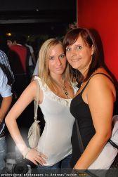 Tuesday Club - U4 Diskothek - Di 09.08.2011 - 77