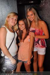 Tuesday Club - U4 Diskothek - Di 09.08.2011 - 78