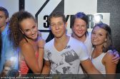 Tuesday Club - U4 Diskothek - Di 09.08.2011 - 79