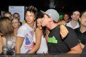 Tuesday Club - U4 Diskothek - Di 09.08.2011 - 8