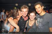 Tuesday Club - U4 Diskothek - Di 09.08.2011 - 80