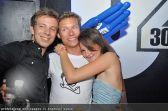 Tuesday Club - U4 Diskothek - Di 09.08.2011 - 82
