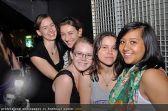Tuesday Club - U4 Diskothek - Di 09.08.2011 - 83