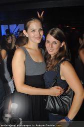 Tuesday Club - U4 Diskothek - Di 09.08.2011 - 87