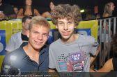 Tuesday Club - U4 Diskothek - Di 09.08.2011 - 88