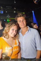 Tuesday Club - U4 Diskothek - Di 09.08.2011 - 89