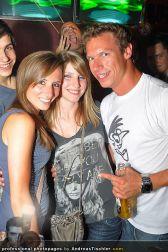 Tuesday Club - U4 Diskothek - Di 09.08.2011 - 9
